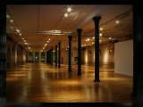 Corporate Event Space -- Choosing The Right Location For Your Corporate Events