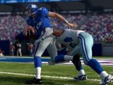 How to download Madden NFL 12 for Psp Game