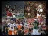 Where to stream - Miami (OH) Redhawks versus Temple Owls Week 11 - Week 11 NCAA Football Schedule 2011