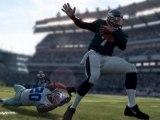 Madden NFL 12 Psp Download USA