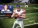 Madden NFL 12 Psp Game Download USA