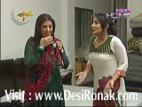 Thora sa filme ho jao- 9th nov 2011- p1