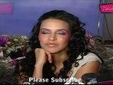 Neha Dhupia Comments On Sonam Kapoor & Deepika Padukone's Style Sense
