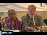 Russell Tribunal on Palestine finds Israel guilty of apartheid