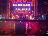 Le Cirque d'hiver Bouglione présente son nouveau spectacle