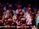 Nicolas Canteloup n'arrête jamais, en DVD avec Europe 1