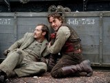 Sherlock Holmes : Jeu d'Ombres - Bande Annonce #2 [VOST|HD]