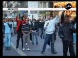 OM-PSG: les supporters privés de stade!