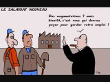 Frédéric Lordon - Se Débarasser du Capitalisme
