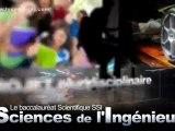 Sciences de l'ingénieur (1)