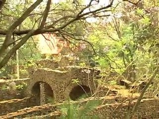 American Detour: Ethiopia - Birthplace of the Traveler