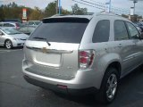 2007 Chevrolet Equinox for sale in Greensburg PA - Used Chevrolet by EveryCarListed.com
