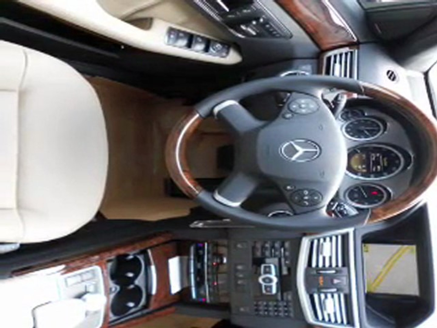 2012 Mercedes-Benz E-Class for sale in Midlothian VA - New Mercedes-Benz by EveryCarListed.com
