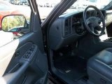 2007 GMC Sierra 1500 for sale in Rocky Mount NC - Used GMC by EveryCarListed.com