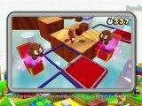 Super Mario 3D Land Reviewed! Plus XCOM's Delay, New Zelda and More - DTOID NEWSFLASH - Desctructoid DLC