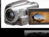 Top 5 Best Panasonic Digital 3CCD MiniDV Camcorder 2011