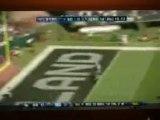 How to stream - Oakland versus San Diego Live Stream - Thursday Night NFL Schedule Tv