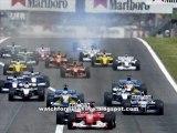 watch ETIHAD AIRWAYS ABU DHABI GRAND PRIX f1 formula grand prix live online