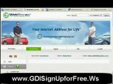 (GDI SCAM) GLOBAL DOMAINS INTERNATIONAL SCAM PROOF, GDI SIGN UP FREE