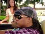 Zion Lennox ft Tony Dize - Hoy lo Siento
