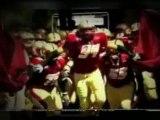 Stream live - No. 21 Georgia Tech Yellow Jackets vs No. 10 Virginia Tech Hokies 2011 - American NCAA Football Season Games