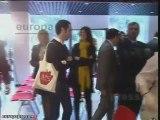 Europa Press presenta su nuevo portal de turismo y viajes