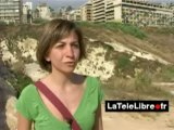 564 - LE LIBAN UN AN APRÈS LA GUERRE # 4