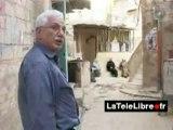 560 - LE LIBAN UN AN APRÈS LA GUERRE # 3