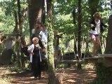 Le P'tit Délire - Parc de loisirs en Morbihan - Tourisme bretagne