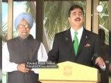 La réconciliation entre Inde et Pakistan suit son cours