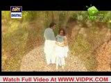 Drama Serial Meray Naseeb Ki Barishain on Ary Digital - Promo