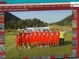 Icaro Sport. Presentato il nuovo sito della Rimini Calcio