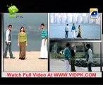 Drama Serial Yariyan on Geo Tv - Promo - Vidpk.com