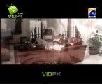 Drama Serial Cheyn Aaye Na Geo Tv - Promo - Vidpk.com