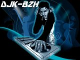 David Guetta - Alphabeat (remix)