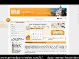 Appartement Amsterdam - Location Appartement Amsterdam - Amsterdam Appartements