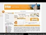 Appartamenti Amsterdam - Appartamento Amsterdam - Appartamenti A Amsterdam