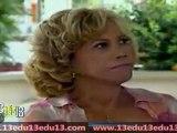 |4/4| FINA ESTAMPA 10/11/2011 QUINTA-FEIRA [Cap.70] - www.13edu13edu13.com