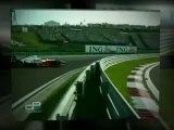 FIA GP2 Abu Dhabi 2011 - Yas Marina Circuit Live