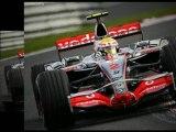Online webcast - Abu Dhabi Abu Dhabi Grand Prix Race Live - Yas Marina Circuit Online