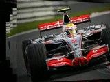 Stream online - Abu Dhabi Abu Dhabi Grand Prix Race November 11 - 13th 2011 - Yas Marina Circuit Live Streams