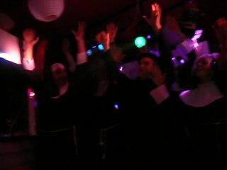 video anniversaire, organisation 77,75,02  Festidomi