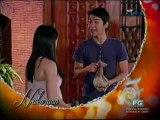 Ikaw Lang Ang Mamahalin 11.11.2011 Part 01