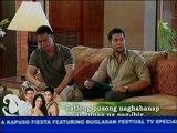 Ikaw Lang Ang Mamahalin 11.11.2011 Part 02