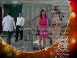 Ikaw Lang Ang Mamahalin 11.11.2011 Part 05