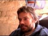 Interview de Don Jayjay Tranotello -  Winebag Production