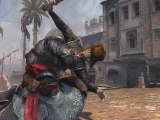 Assassins Creed Revelations - Trailer de lancement - FR - HD