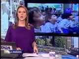 Polémico manual de castigo para niños está en el ojo del huracán en Estados Unidos