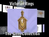 Antique Jewelry Gem Collection Tallahassee FL 32309