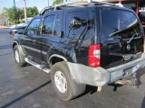 2004 Nissan Xterra for sale in Hallandale Beach FL - Used Nissan by EveryCarListed.com